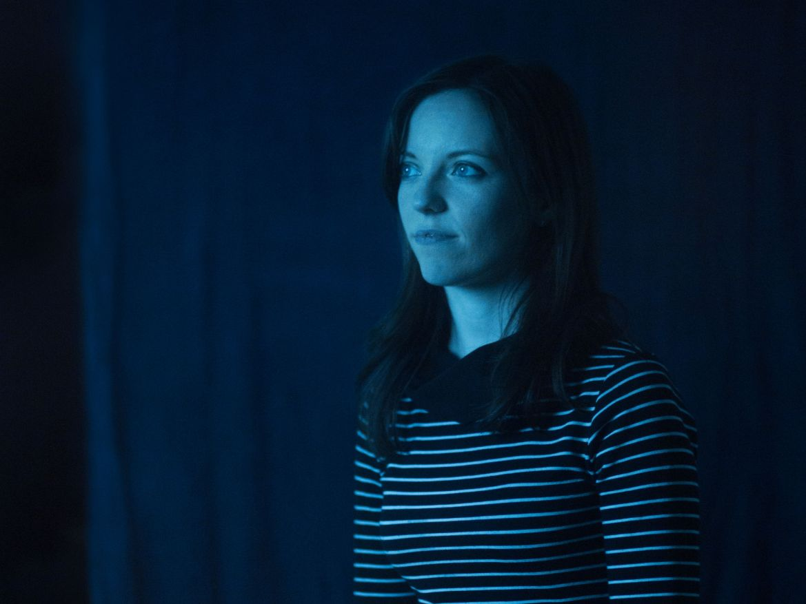 Track Of The Day #1054: Meghann Clancy – In Time