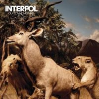 Interpol - Our Love to Admire [10th Anniversary Edition] (UMC)
