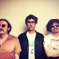 Track Of The Day #1082: Guide Dog - I am the Daddy