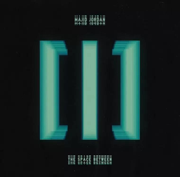 Majid Jordan – The Space Between (OVO Sound)