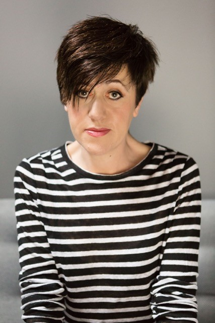 NEWS: Tracey Thorn reveals new single 'Queen'