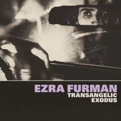 Ezra Furman - Transangelic Exodus ile ilgili görsel sonucu