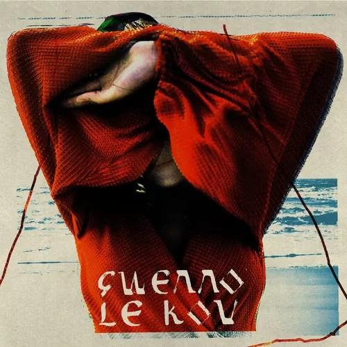 Gwenno – Le Kov (Heavenly)