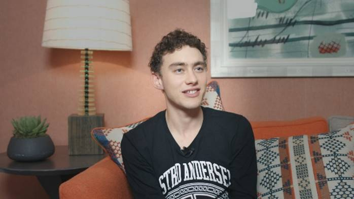 NEWS: Years & Years' Olly Alexander & Gary Numan speak about mental health in the music industry in new '27 Gone Too Soon' Doc