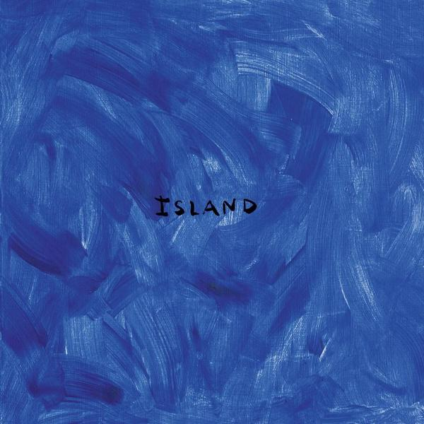Ana Da Silva & Phew – Island (Shouting Out Loud!)