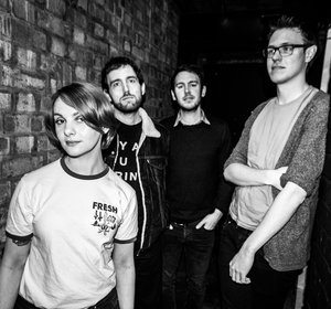 Video Of The Week #90: Fightmilk – How You Move On [PREMIERE]