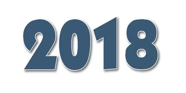 PLAYLIST: GIITTV's Tracks Of 2018