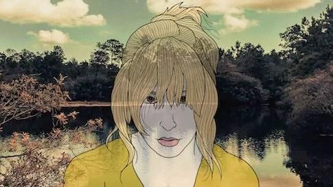 NEWS: Mercury Rev share cover of Bobbie Gentry's 'Tobacco Road' featuring Susanne Sundfør