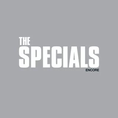 The Specials – Encore (UMC)