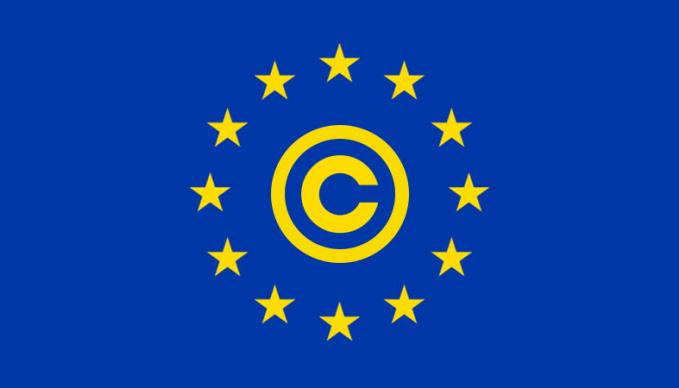 OPINION: Ditching Article 13 is bad news for British music