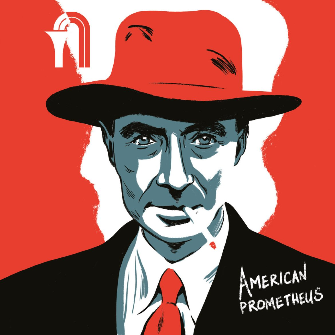 Track by Track: Extradition Order – American Prometheus