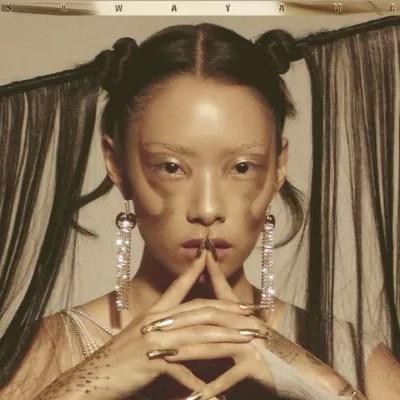 Rina Sawayama – SAWAYAMA (Dirty Hit)