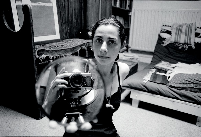 NEWS: PJ Harvey's 1992 debut album 'Dry' to be reissued
