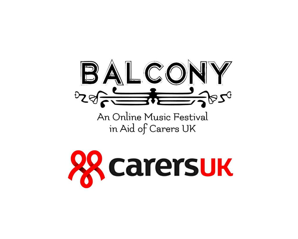 WATCH HERE FROM 6PM, 18TH JULY: Balcony Festival #7 – Raising Money for Carers UK with Sets from Katie Malco, Vicent Bugozi, Mouse, Nervous Twitch, Gris-De-Lin