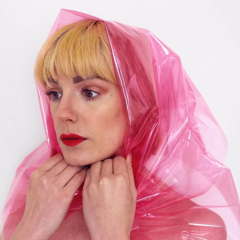 Welsh Music Prize 2020 shortlist : Gruff Rhys, Colorama, Ani Glass, Georgia Ruth