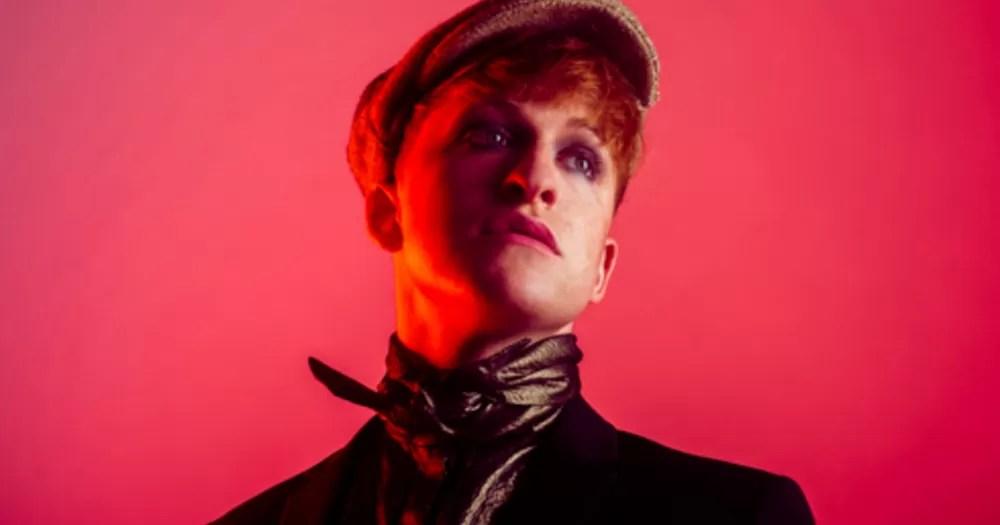 PREMIERE: Jack Rua – 'Isolation' Music Video