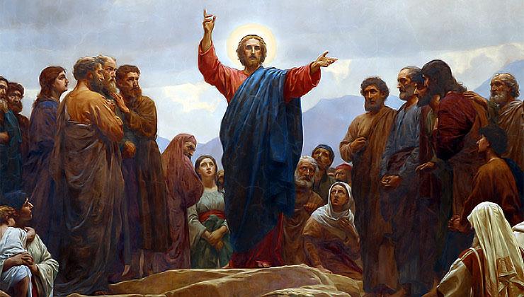 Résultats de recherche d'images pour «god jesus»