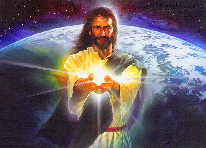 Résultats de recherche d'images pour «JESUS CHRIST»