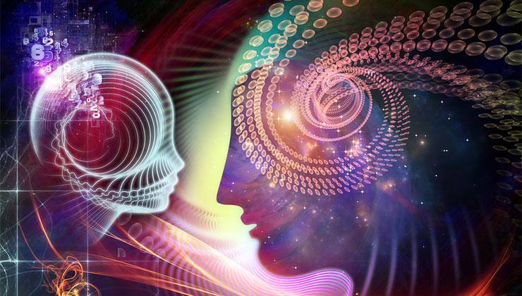 wetenschappelijk bewijs God bestaat intelligentie