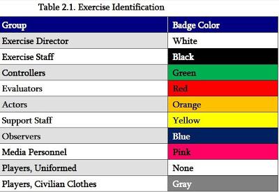 ;hseep-colors;