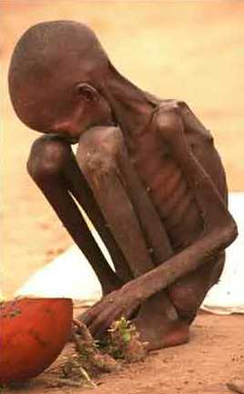 https://i1.wp.com/www.godlovespeople.com/starving_child-sudan2.jpg