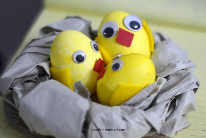 egg_creatures