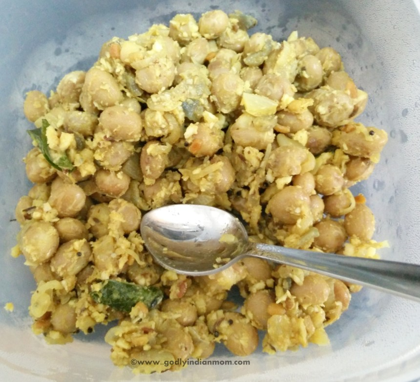 Butterbeans_indian