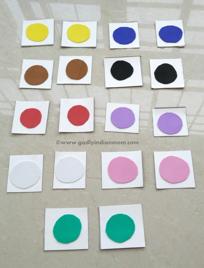 color_match_cards