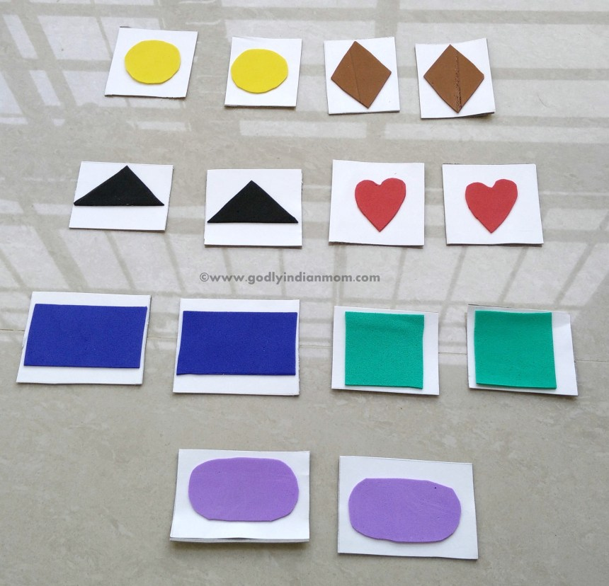 shape_match_cards