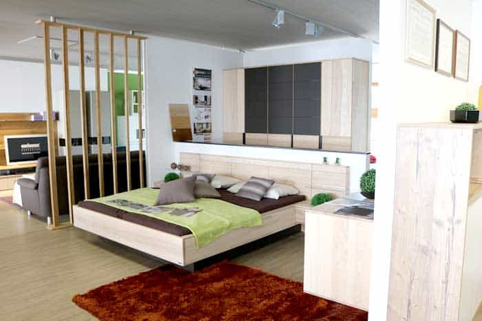 Apartment Decorating Examples