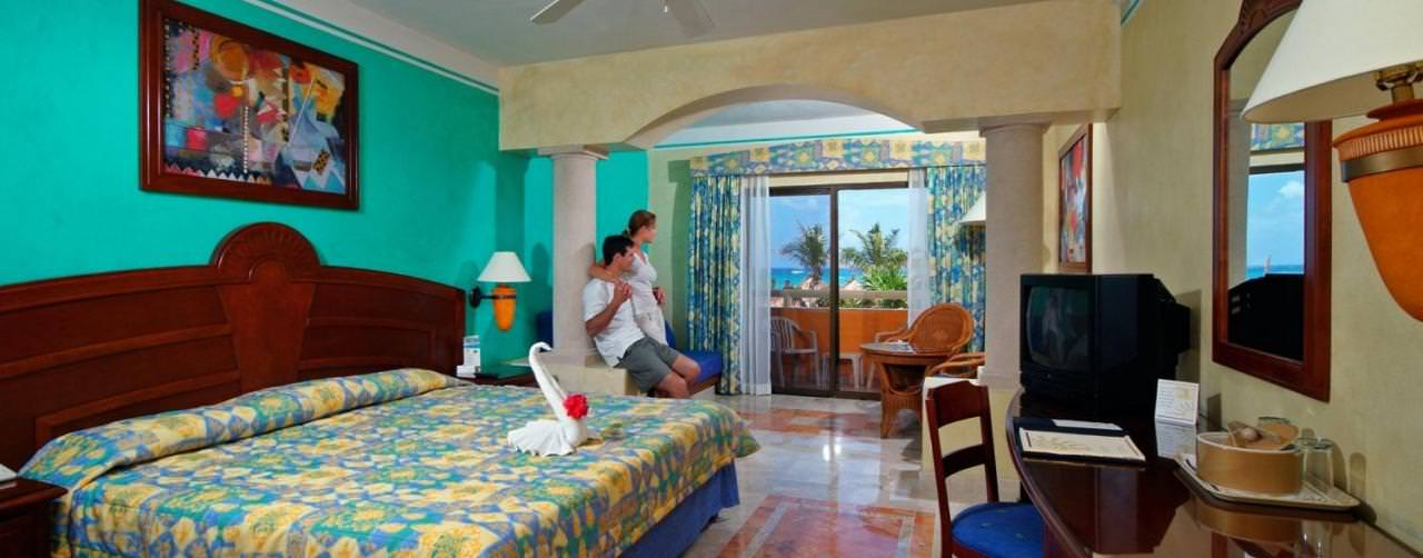 All Inclusive Vacation Negril Jamaica