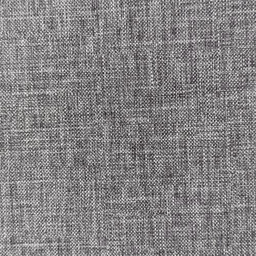 iperal (supermercato) via don filippo bassi 5a, 25075 nave, supermercato. Buy Highrolla 2 Seater Fabric Sofa With Console In Charcoal Grey Godrej Interio