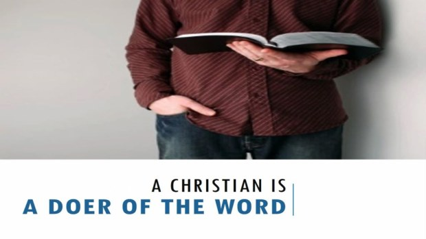 A_Christian_Is_A_Doer_Of_The_Word_Title_Pic