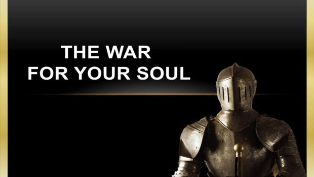 The_War_For_Your_Soul_Title_Pic