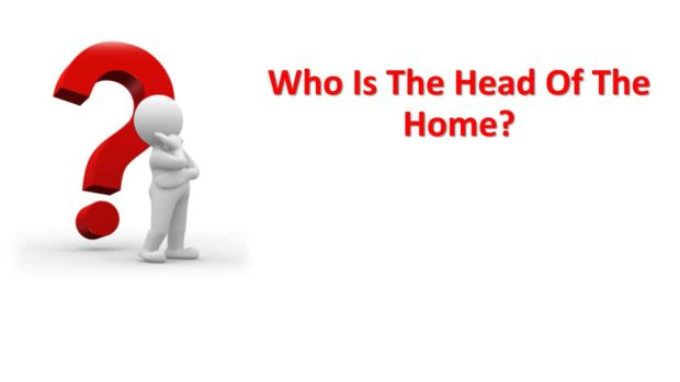 who-is-the-head-of-the-home-title-pic