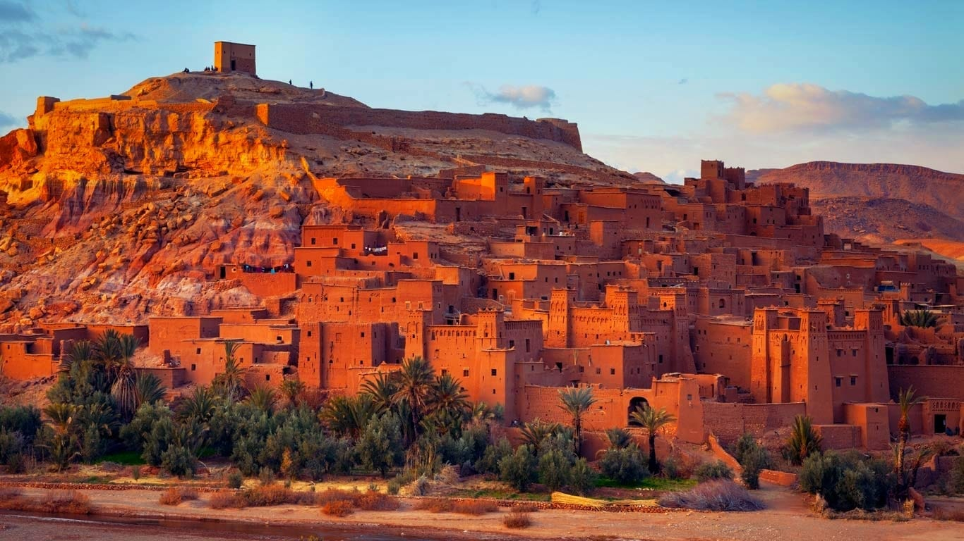 https://i1.wp.com/www.godsavethepoints.com/wp-content/uploads/2017/08/morocco-GOT_Fotor.jpg