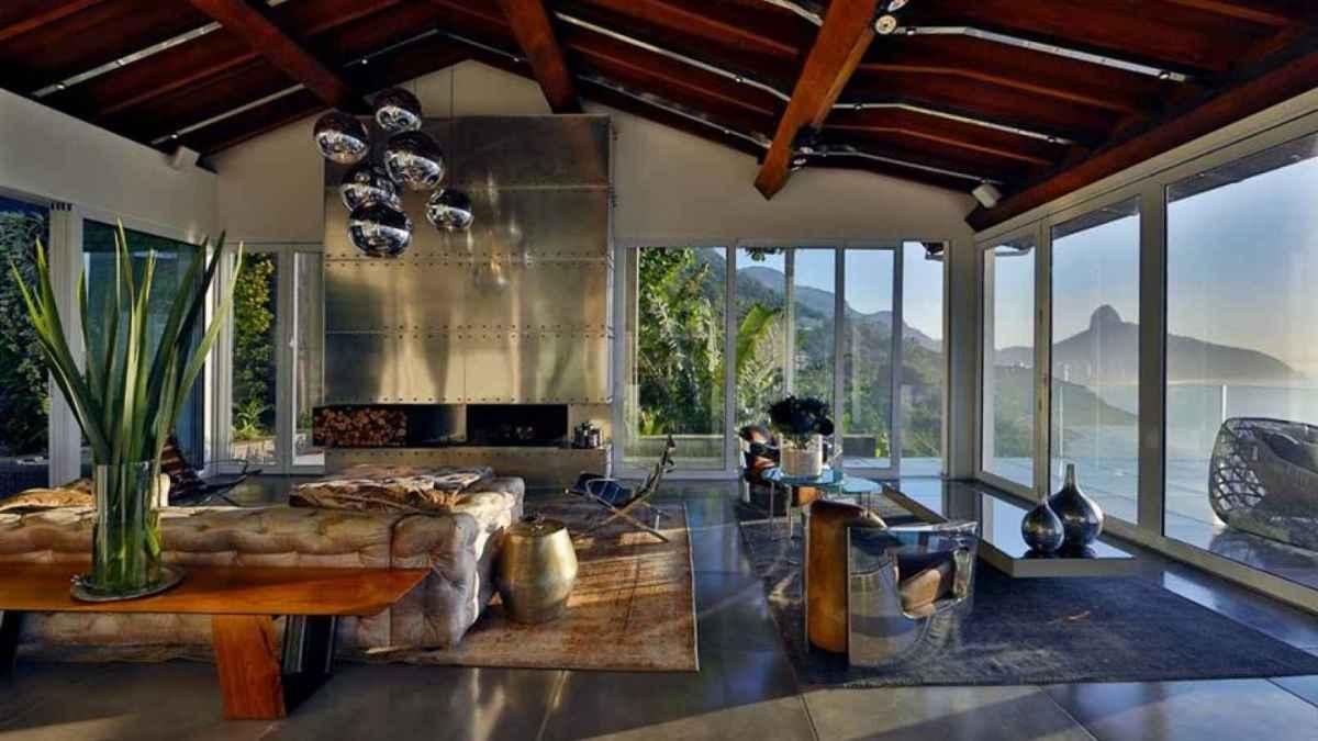oasis-collection-hyatt