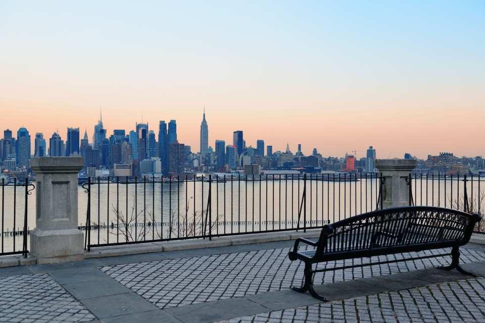 ESTA NYC
