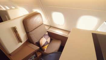 etihad 787 business