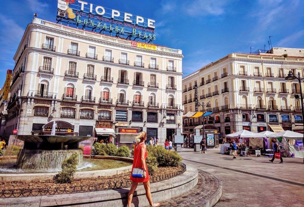 Madrid_plaza_mayor