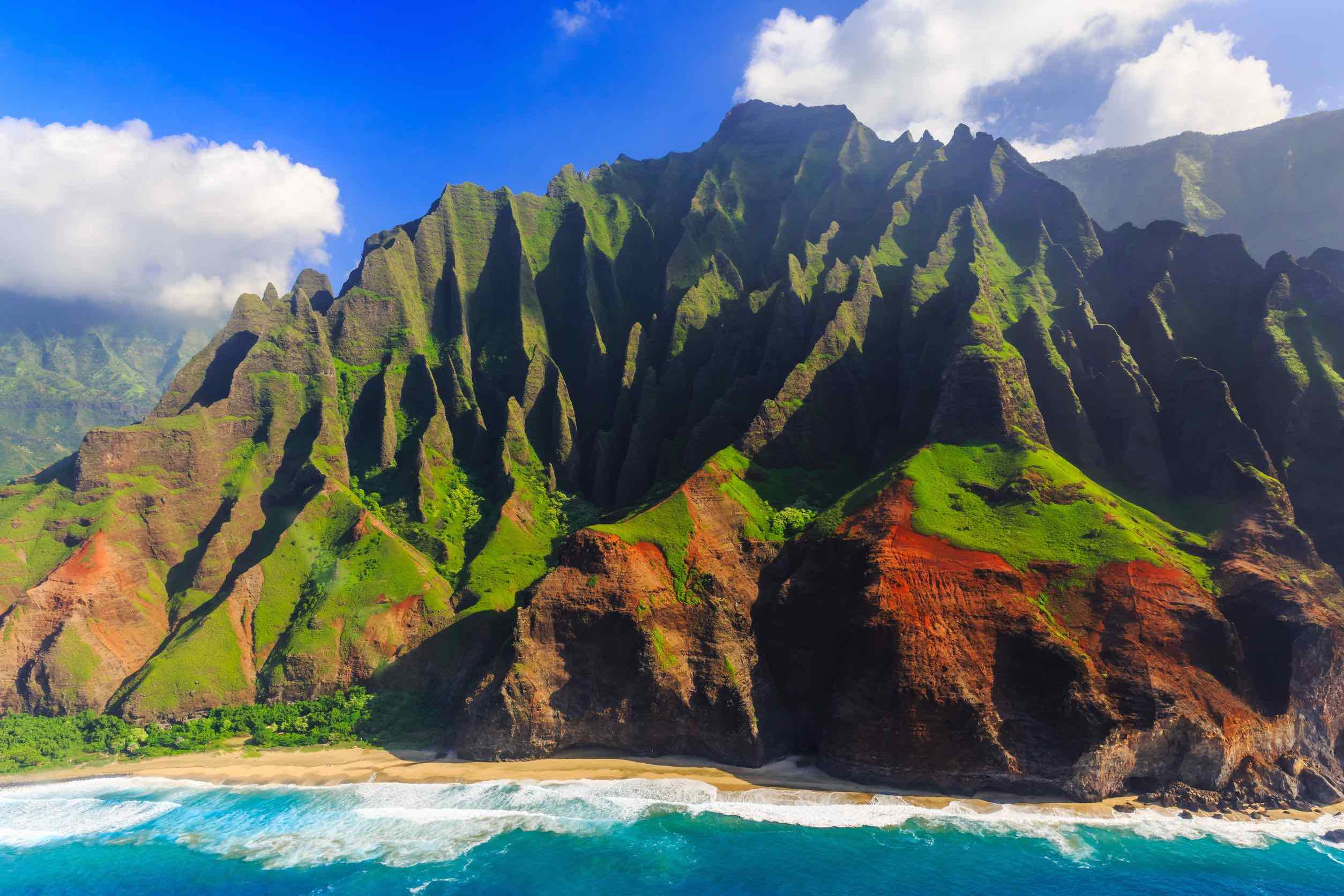 Hawaii Lures Vaccinated Travelers With New Testing Exemption Plan