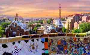 Spain Is Opening For Travel: Your FAQ's Answered
