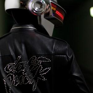 daft-leather-101