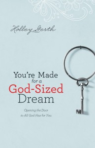 God-Sized-Dreams-by-Holley-Gerth-cover-662x1024-193x300