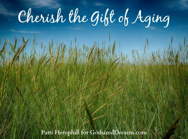 long grass final