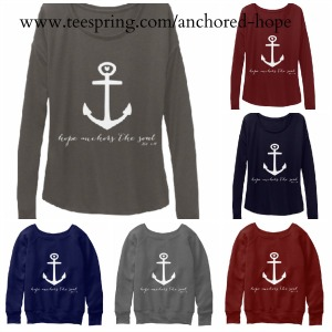 teespring collage 300