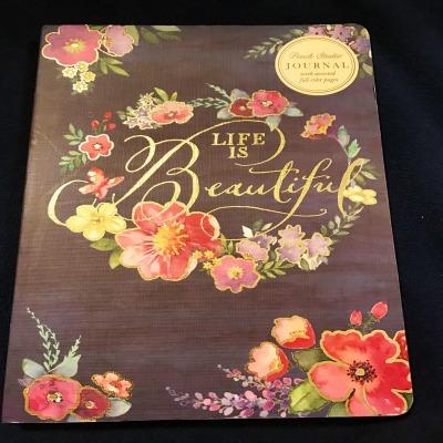 life-is-beautiful-journal-400
