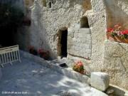 Garden-Tomb,-tb042200204-bibleplaces