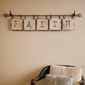 FAITHSET