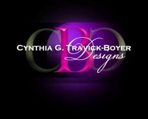 CynthiaGBoyer998205_598620563493243_1991432950_n